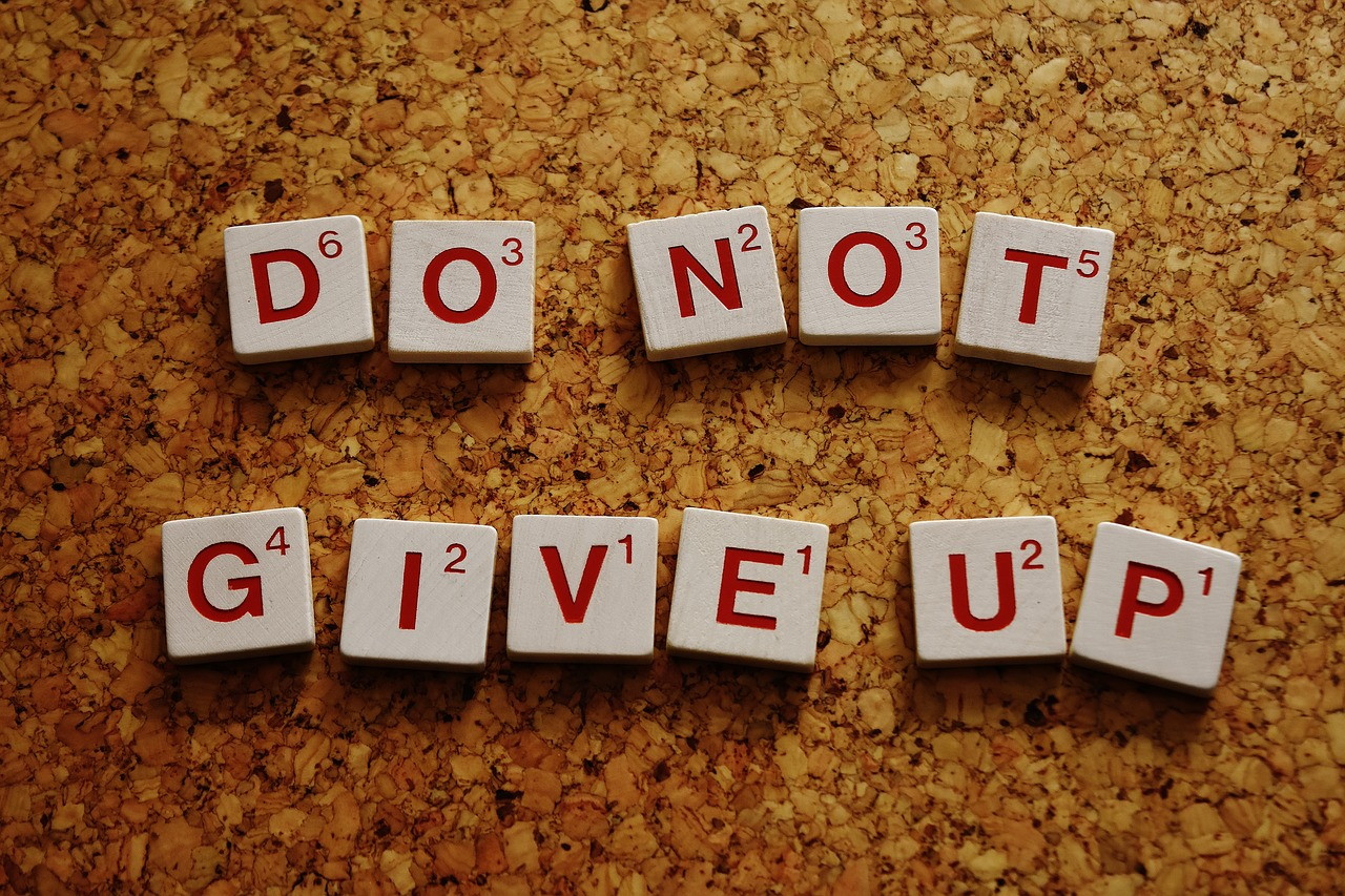 do-not-give-up-2015253_1280